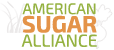 American Sugar Alliance